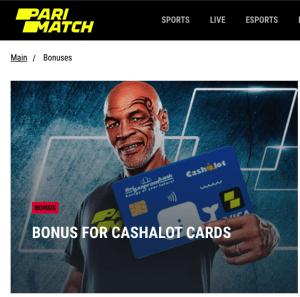 parimatch-bonus