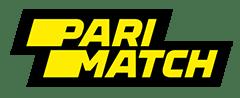 parimatch-logo1