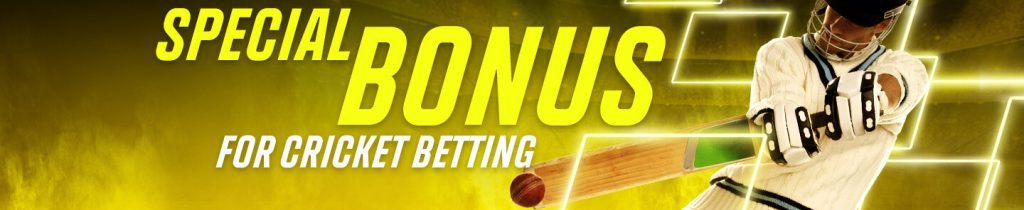 Parimatch – ⚾️ Online Sports Betting 2021